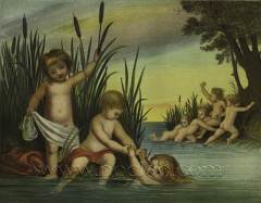 Eleanor Vere Boyle - Andersen's Fairy Tales