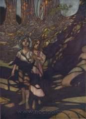 crobinson-fairy09