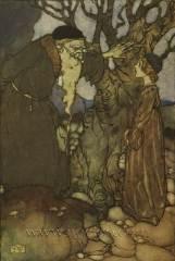dulac-fairies01
