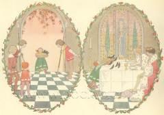 lemair-old-nursery03