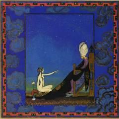 nielsen-arabian06