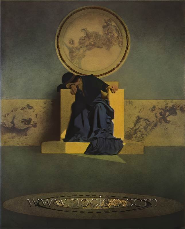 the early life influences of maxfield parrish Now download the early life influences of maxfield parrish and read the early life influences of maxfield parrish black and white being the early.