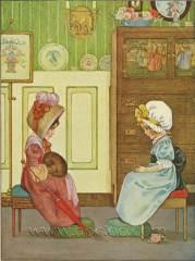 sowerby-childhood05