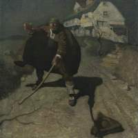 wyeth-treasure03