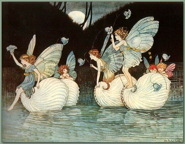 Fairy_Islands_from_the_book_Elves_and_Fairies_1916_by_Ida_Rentoul_Outhwaite