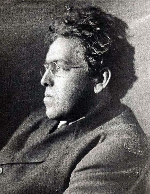 N.C. Wyeth Ca1920
