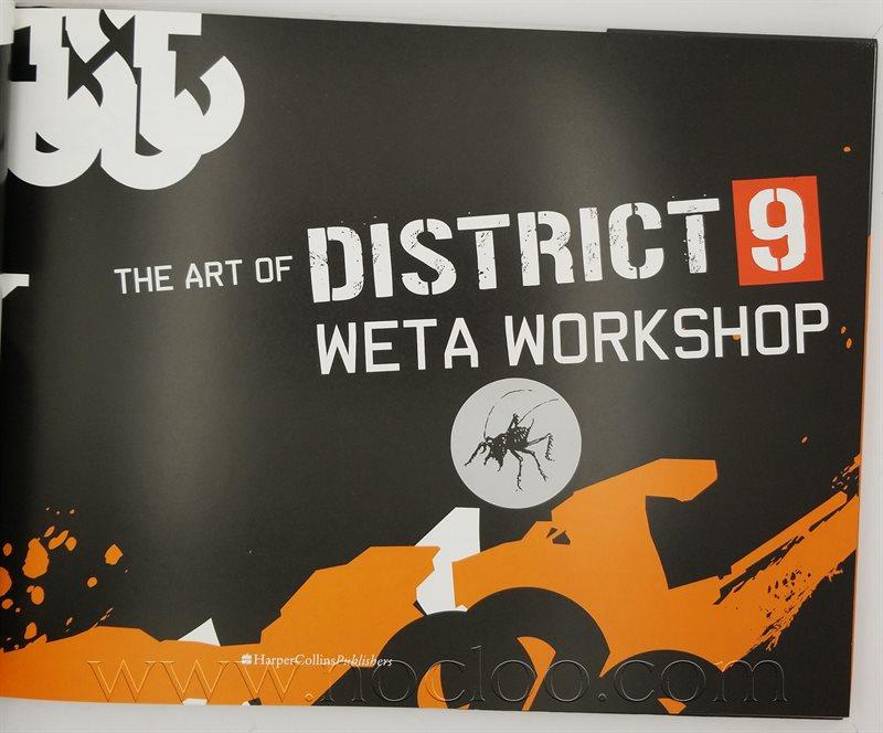 d9 art3