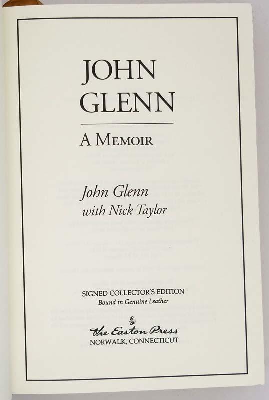 ep glenn3
