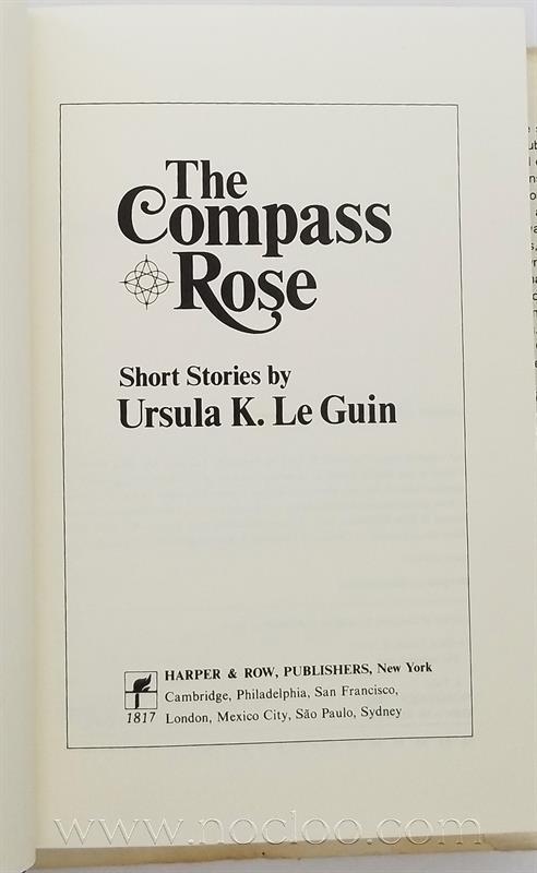 guin rose3