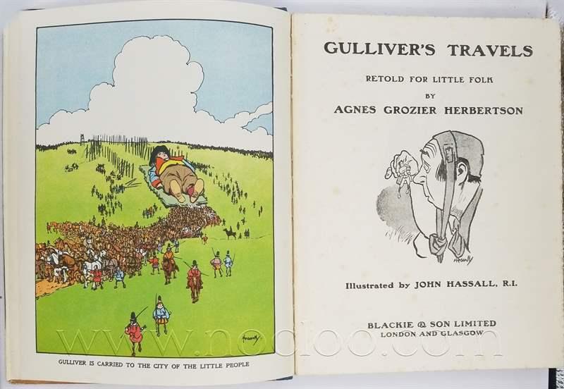 jh guilliver2