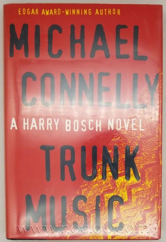 mc trunk1