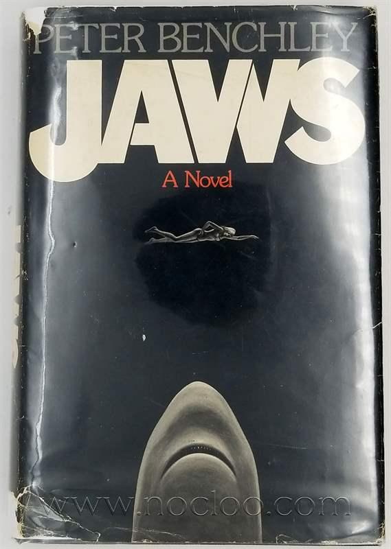 pb jaws0