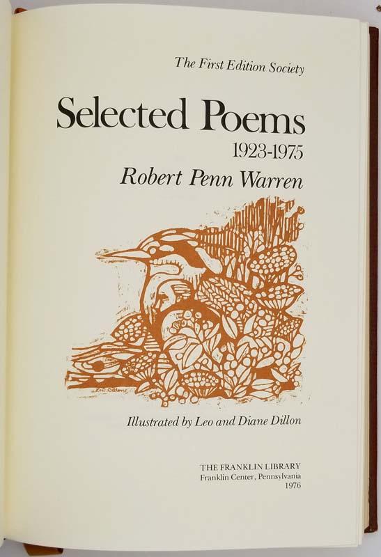 rf poems4