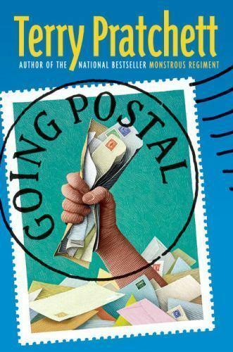 tp postal