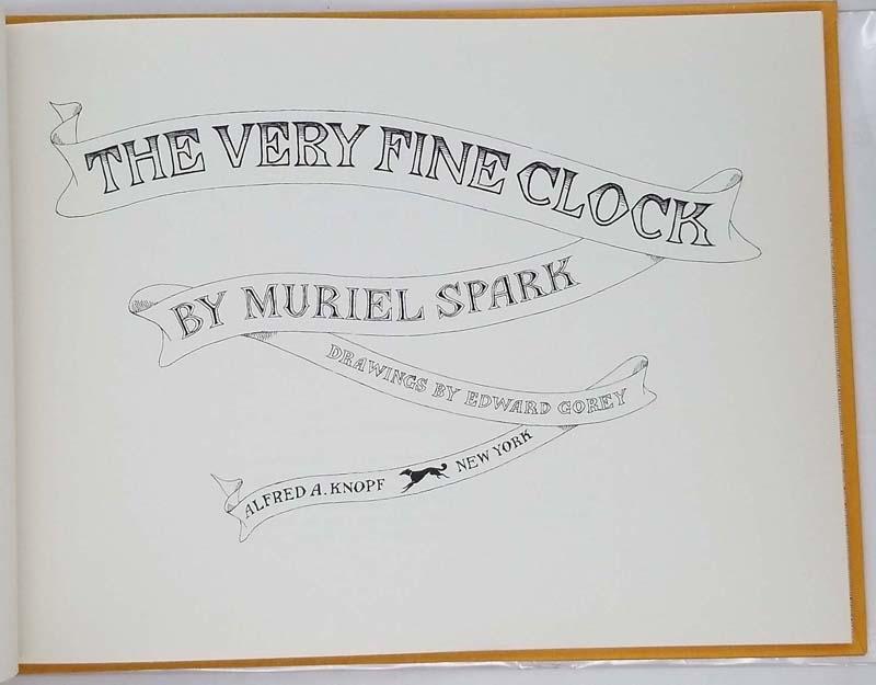 gorey clock05