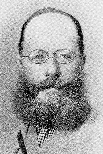 Edward Lear 1866