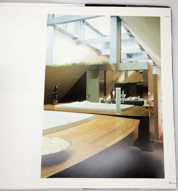 Agustin Hernandez Arquitecto 1998