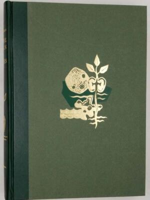 Charles Darwin - The Origin of Species 1963