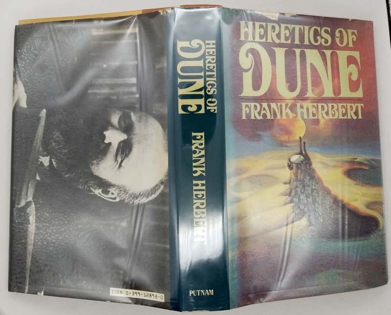fh heretics02