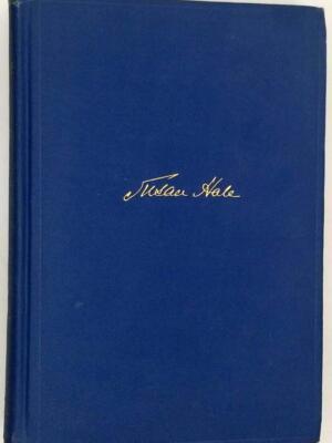 Letters of Susan Hale - Caroline P. Atkinson, 1921