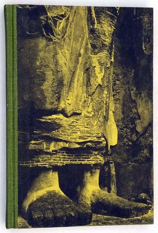 Siddhartha - Herman Hesse 1951