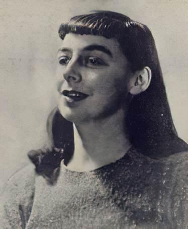 Eleanor Estes 1a 1