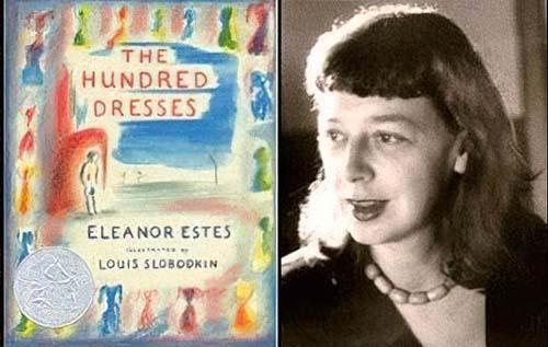 Eleanor Estes
