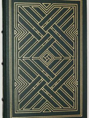 The Human Factor - Graham Greene 1978 | 1st Edition