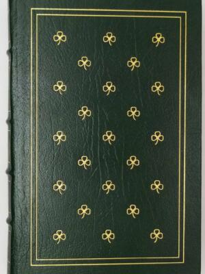 A Portrait of the Artist As a Young Man - James Joyce 1977 | Easton Press