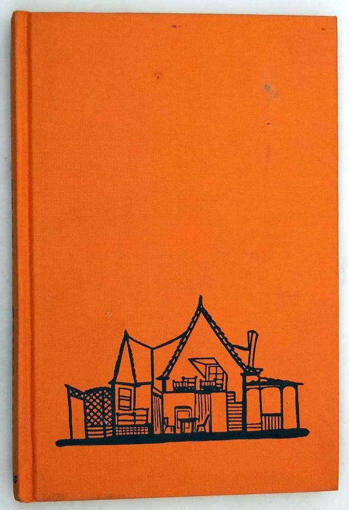 Death of a Salesman - Arthur Miller 1949