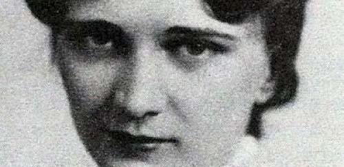 C. L. Moore