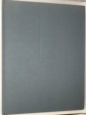 Erte Sculpture Monograph - 1986